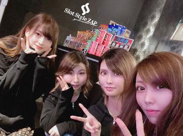 SS ZAP中央店の画像・写真