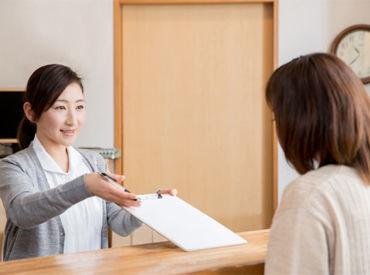 株式会社ルフト・メディカルケア 長野オフィスの画像・写真