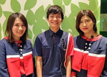 namcoららぽーと名古屋みなとアクルス店の画像・写真