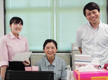 ソニテック株式会社 神奈川営業所の画像・写真