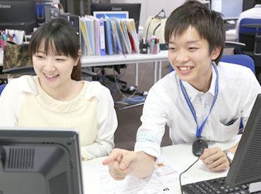 株式会社パン・パシフィック・インターナショナルホールディングス POPサポート部 販促サポート課(本八幡)の画像・写真