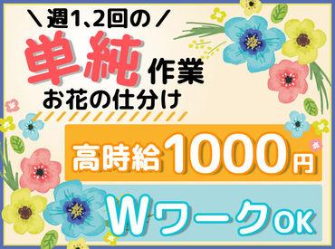 熊本県花き園芸農業協同組合の画像・写真