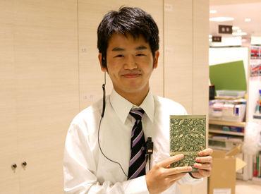 ACADEMIAくまざわ書店 東急プラザ蒲田店の画像・写真
