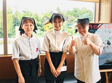 沼津魚がし鮨 流れ鮨 御殿場店の画像・写真