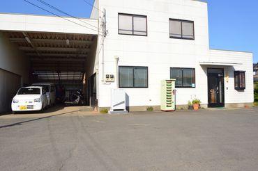 山本新聞店 玉造店の画像・写真