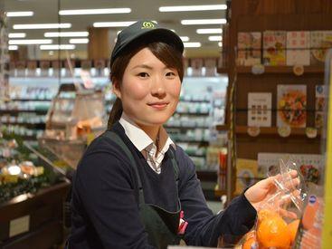 株式会社マミーマートの画像・写真