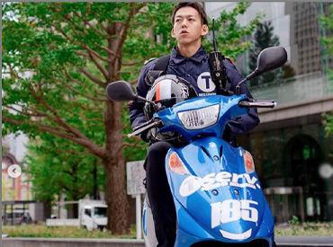株式会社ティーサーブ ※新宿エリアの画像・写真