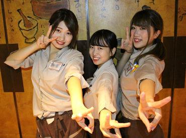 串焼きと鶏料理 鳥どり 浜松町店[2244] の画像・写真