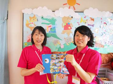 神戸市社会福祉協議会 神戸市総合児童センターの画像・写真