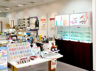中日印章印刷株式会社の画像・写真