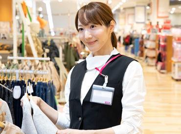 イオン五條店 イオンリテール(株)の画像・写真