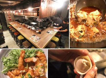 土鍋肉汁亭いまいの画像・写真