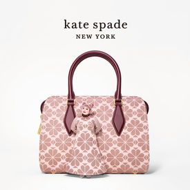 kate spade new york 三井アウトレットパーク 木更津店の画像・写真