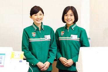 株式会社セブンーイレブン・ジャパン 原稿受付センター(東北)の画像・写真