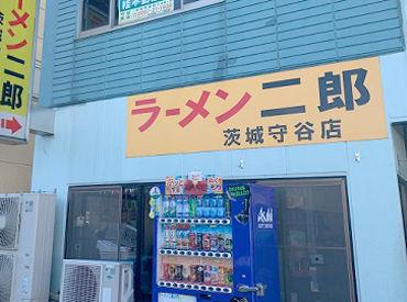 株式会社TAKUMIの画像・写真
