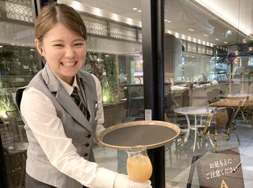ホテル竹園芦屋の画像・写真