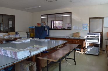 (有)山本新聞店 鉾田店の画像・写真