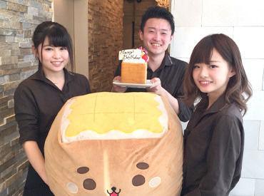カラオケパセラ横浜関内店の画像・写真