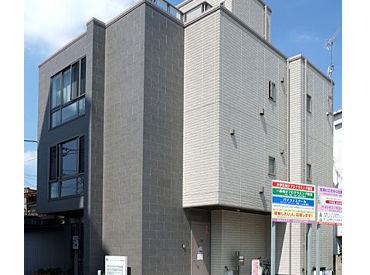スミレクラブ (セレモニーサロン株式会社)の画像・写真