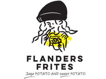 FLANDERS FRITES(フランダース フリッツ) ※8月OPEN予定の画像・写真