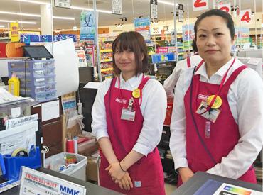 マックスバリュ 西脇寺内店の画像・写真