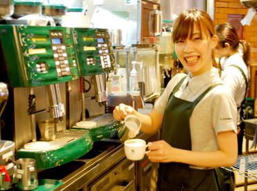 PRONTO(プロント) 京成幕張本郷駅店の画像・写真