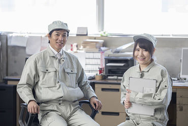 株式会社ワールドインテック/36916_9616の画像・写真