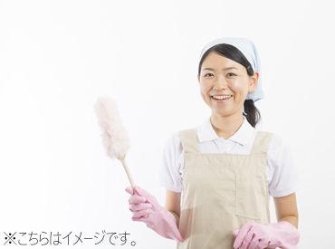 日東カストディアル・サービス株式会社 京都支店の画像・写真