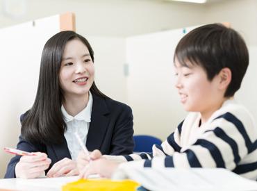 明光義塾帯広春駒通教室の画像・写真