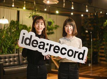株式会社イデア・レコード 東京オフィスの画像・写真
