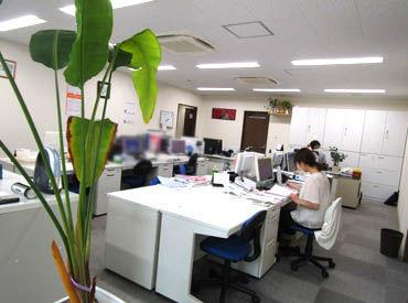 株式会社啓電社の画像・写真