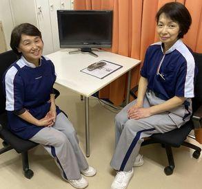 東京海上日動ファシリティーサービス株式会社 御茶ノ水エリアの画像・写真