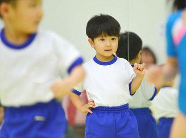 パルスポーツクラブ (勤務地:愛知県清須市)の画像・写真