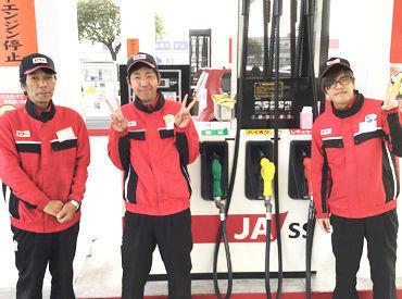 株式会社JAエコパルの画像・写真
