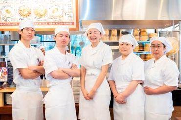 丸亀製麺 熊本武蔵ヶ丘店[110628] の画像・写真