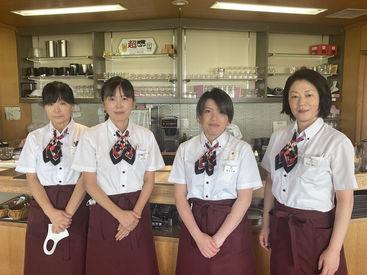 潮来カントリー倶楽部 の画像・写真