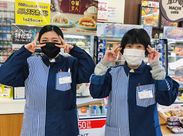 ローソン 米原インター店の画像・写真