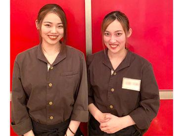 とんとんびょうし鯖江店(株式会社オーイズミフーズ北陸)の画像・写真
