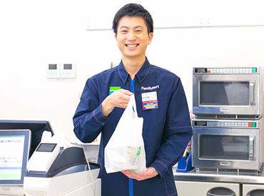ファミリーマート 唐津千々賀店の画像・写真