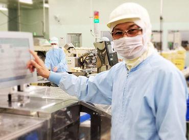 株式会社川田製麺 の画像・写真