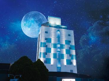 守山 ホテル アクア・キッスの画像・写真