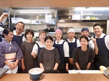 梅山株式会社の画像・写真