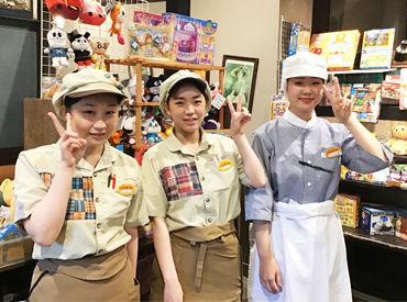 びっくりドンキー大和新庄店の画像・写真