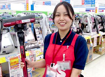 株式会社関西ケーズデンキの画像・写真