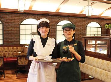 東和フードサービス株式会社の画像・写真