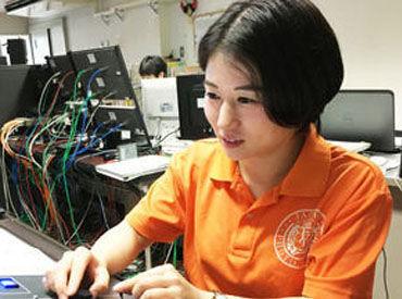日本写真判定株式会社の画像・写真