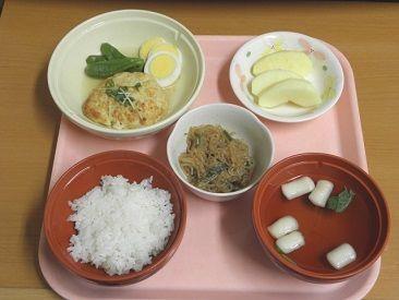 株式会社デルタサービス 横浜営業所の画像・写真
