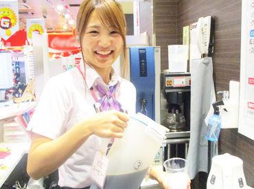 グランドホール小田原店の画像・写真
