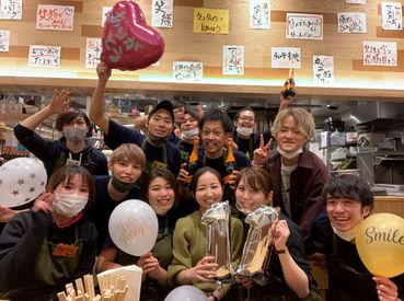 大衆肉酒場ゼニバ msb田町店の画像・写真