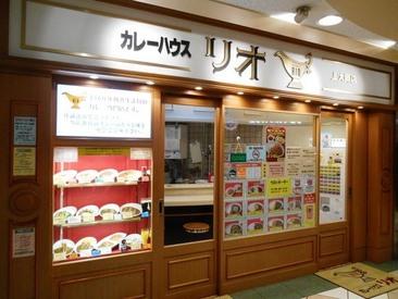 吉政商事株式会社の画像・写真